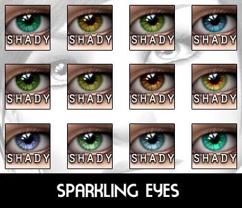 http://thumbs2.modthesims2.com/img/1/6/0/3/4/2/8/MTS2_-Shady-_833379_shady_sparklingeyes-swatch.jpg