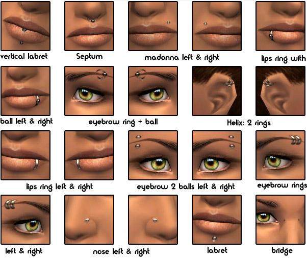 http://thumbs2.modthesims2.com/img/1/6/0/3/4/2/8/MTS2_-Shady-_841138_shady_piercings.jpg