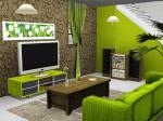 Click image for larger version Name: 04_livingroom.jpg Size: 142.0 KB