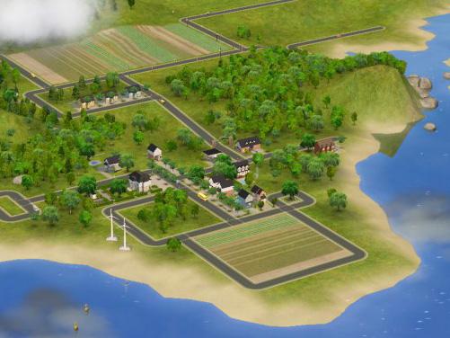 Sims 4 jahreszeiten   ebay.