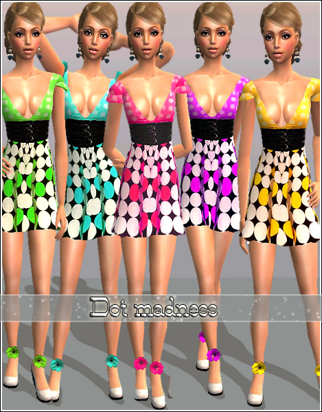 free sims 2 hairstyle downloads. Mesh by Liana Sims2 (included)