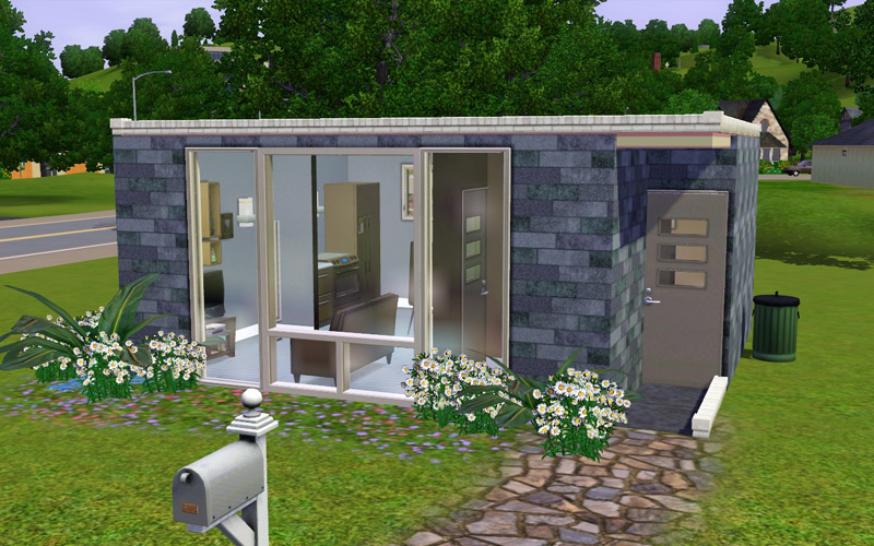 http://thumbs2.modthesims2.com/img/1/8/0/9/8/5/MTS2_lotra91_994121_front.jpg