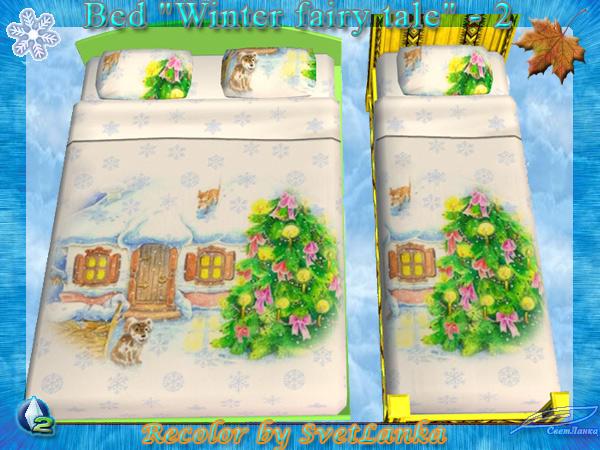 http://thumbs2.modthesims2.com/img/1/8/2/9/8/3/MTS2_SvJW_675576_Pokrivalo_115.jpg