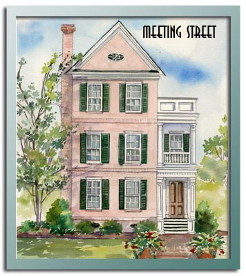 Authentic historical house plans floor plans for Historic house plans reproductions