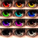 http://thumbs2.modthesims2.com/img/1/9/1/5/1/2/8/MTS2_Aneh_908402_Eyes11.jpg