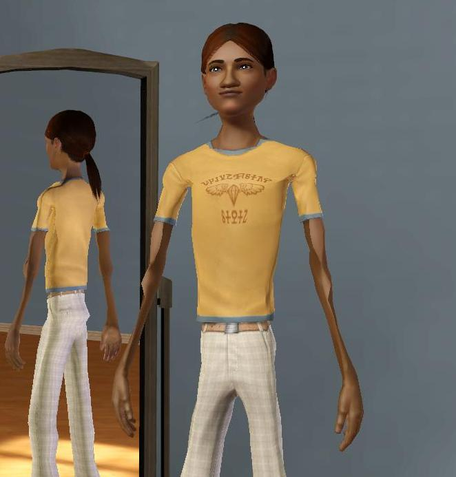 http://thumbs2.modthesims2.com/img/1/MTS2_Delphy_930083_scarecrow.jpg