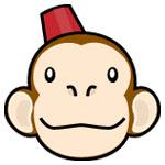 Instale os seus Downloads facilmente - Deixe o trabalho dificil para o macaco MTS2_Delphy_930542_9679_090607183633Monkey-Thumbnail