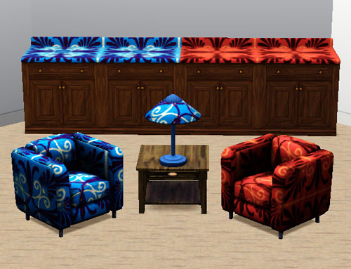 http://thumbs2.modthesims2.com/img/2/0/3/0/7/5/1/MTS2_mcardles_931490_FloralTileOnObjects.jpg
