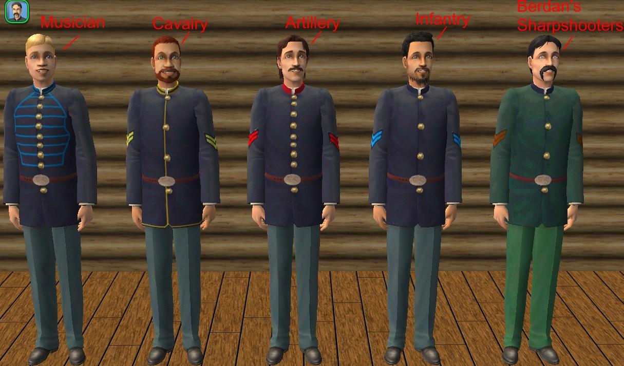 http://thumbs2.modthesims2.com/img/2/0/8/3/1/3/0/MTS2_Penguindude_834120_Soldiers1.jpg