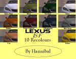 Click image for larger version Name: lexus recol pic 1.JPG Size: 40.9 KB