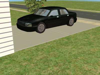 http://thumbs2.modthesims2.com/img/2/1/1/5/4/1/MTS2_candyo1965_798166_black_Sedan.jpg