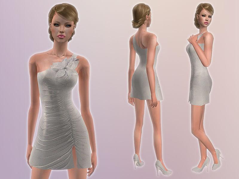 http://thumbs2.modthesims2.com/img/2/1/2/2/4/1/4/MTS2_play_jarus_888709_metalic_dress_1.jpg