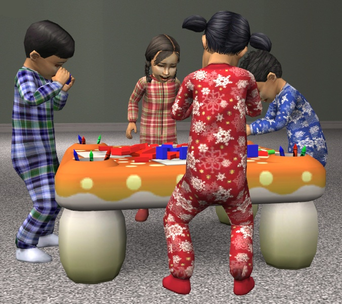 http://thumbs2.modthesims2.com/img/2/1/3/4/2/2/MTS2_Kittylynn74_846356_Backview_groupshot.jpg