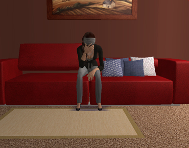 http://thumbs2.modthesims2.com/img/2/1/4/7/2/0/9/MTS2_Trendy_Hendy_791522_sit_head_in_hands.jpg
