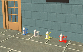 http://thumbs2.modthesims2.com/img/2/1/6/8/9/9/0/MTS2_leesester_845657_Colours.jpg