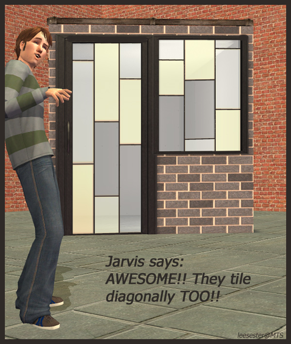 http://thumbs2.modthesims2.com/img/2/1/6/8/9/9/0/MTS2_leesester_991503_Jarvis-says.jpg