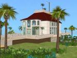 http://thumbs2.modthesims2.com/img/2/2/3/3/2/5/MTS2_thumb_keef1973_770339_Front_View.jpg
