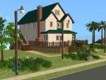 http://thumbs2.modthesims2.com/img/2/2/3/3/2/5/MTS2_thumb_keef1973_775096_Front_View.jpg