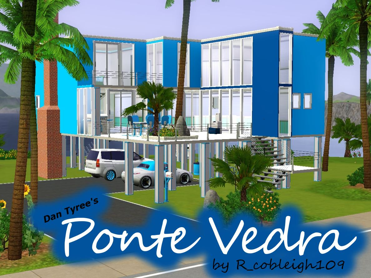 http://thumbs2.modthesims2.com/img/2/2/4/6/7/7/0/MTS2_r_cobleigh109_973469_Ponte_Vedra_main.jpg