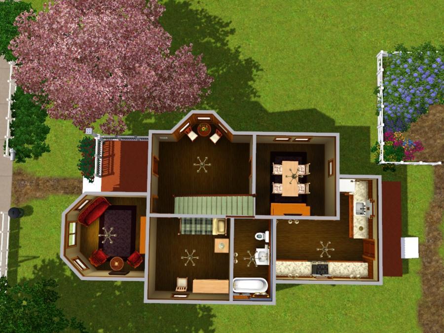 House Plans 20x30 Cabin Floor Plans Joy Studio Design Gallery Best