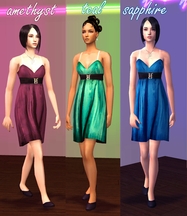 http://thumbs2.modthesims2.com/img/2/3/9/5/7/8/MTS2_Sadisticpyro_861652_ALdressrecolour_swatch1.jpg