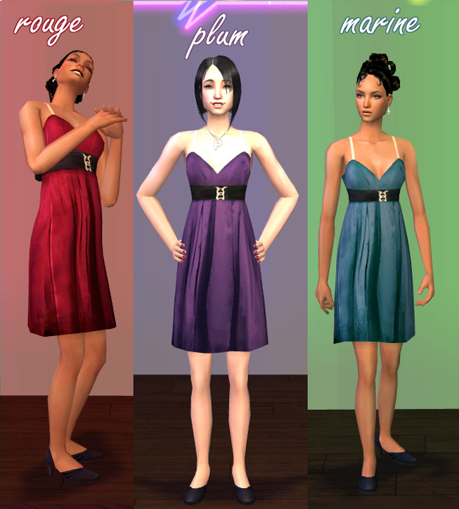 http://thumbs2.modthesims2.com/img/2/3/9/5/7/8/MTS2_Sadisticpyro_861653_ALdressrecolour_swatch2.jpg