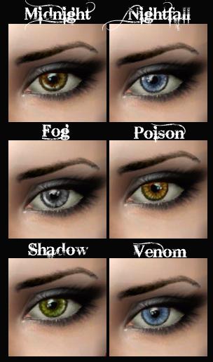 http://thumbs2.modthesims2.com/img/2/4/0/4/9/6/9/MTS2_Vampire_aninyosaloh_986451_Eyes1.png