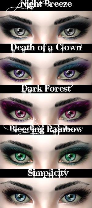 The Essence of the Night -5 sets of makeup- MTS2_Vampire_aninyosaloh_998855_Essence1