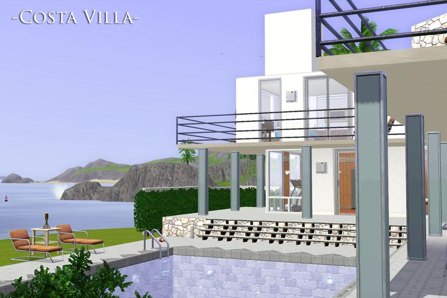 http://thumbs2.modthesims2.com/img/2/4/3/1/1/6/MTS2_lastrie_930898_Costavilla03.jpg