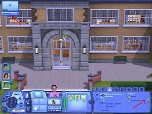 Patch 1.42 sims 3 download
