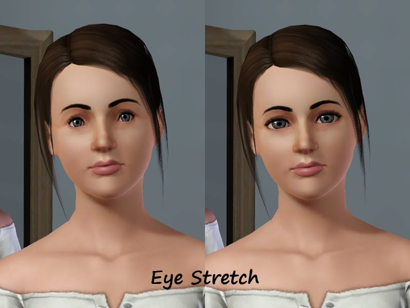 Top 10 Best Sims 3 Sliders (+ HOW TO INSTALL!) MTS_bella3lek4-1121601-eyestretch