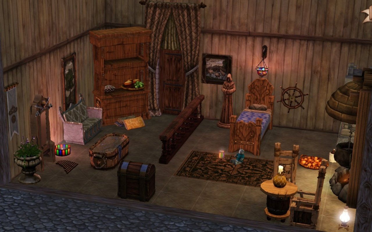 Medieval Bedroom Decor Mod The Sims Throne Room Experimental Testers Wanted