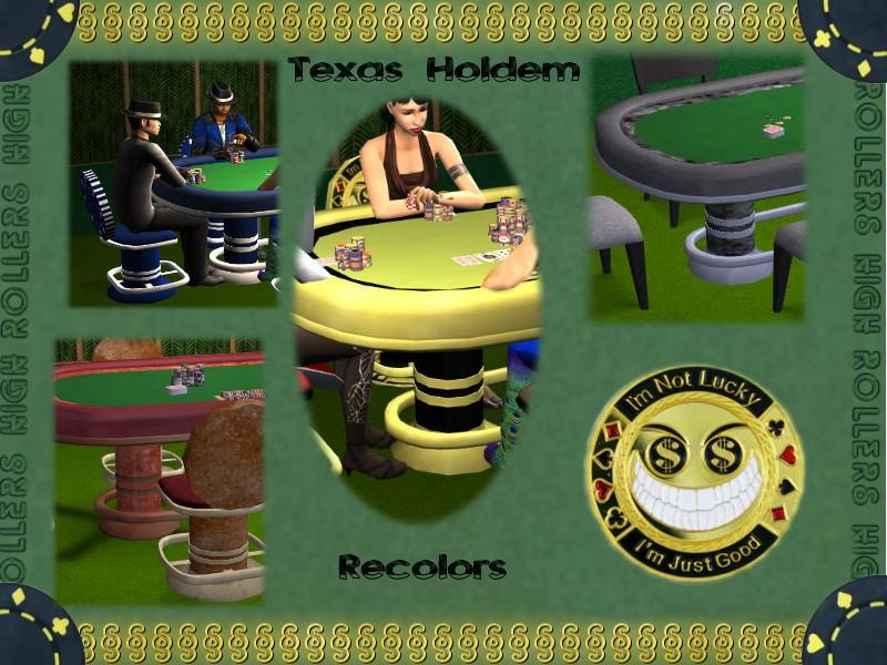 Fr casino lemonade com