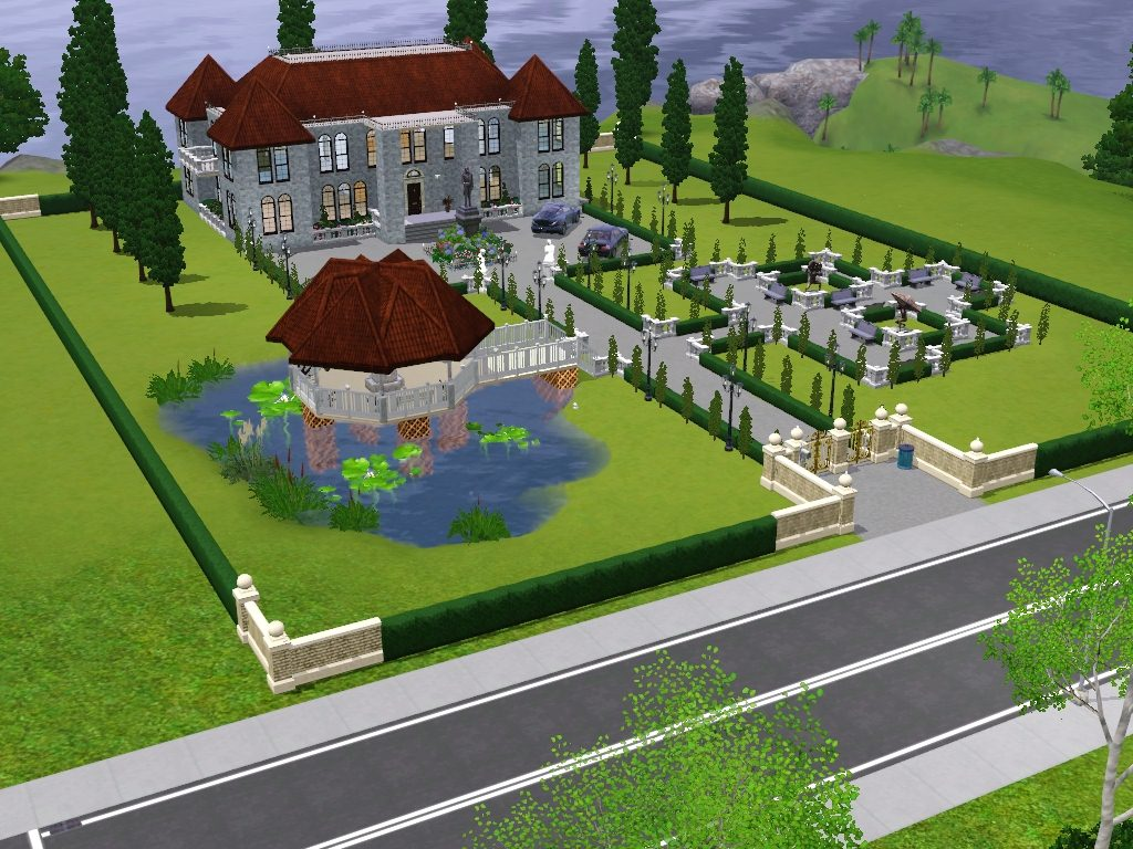 what comes after dating on sims freeplay The sims freeplay mod apk is a simulation all of that add in stupid geological dating or sorcerous expansion your initial build can come back while not a fee.