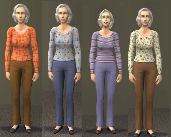 http://thumbs2.modthesims2.com/img/2/5/3/3/6/MTS2_Mollypup_812242_Elder_female_autumn_casuals.jpg