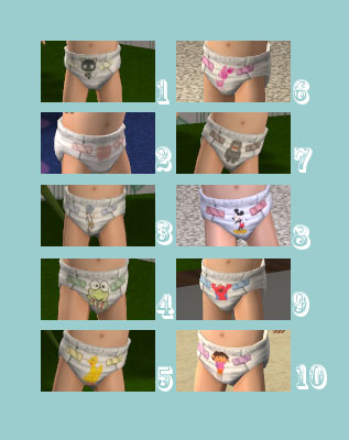 http://thumbs2.modthesims2.com/img/2/5/8/9/8/2/4/MTS2_Hollytron_861228_nappies1.jpg