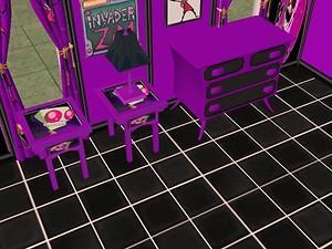 invader zim dating simulator free download games