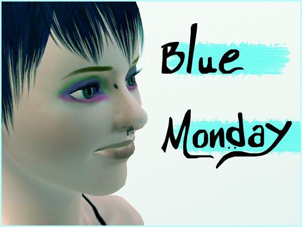 http://thumbs2.modthesims2.com/img/2/6/4/2/3/5/7/MTS2_Babinha_991462_blue2.JPG