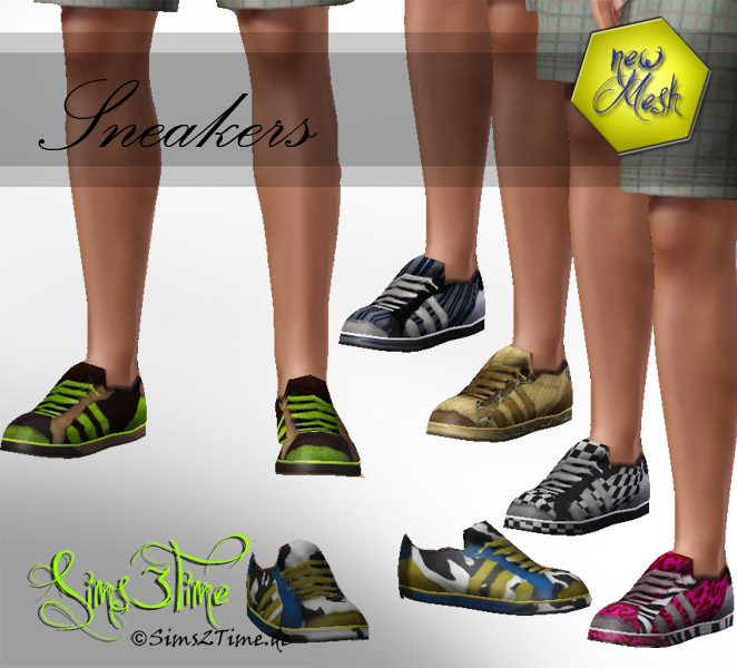 http://thumbs2.modthesims2.com/img/2/6/8/1/2/9/1/MTS2_Sims2Time_1000369_Sneakers-m-a-by-S3T-at-Sims2Time.de.jpg