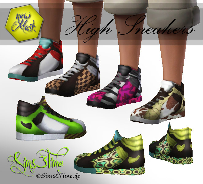 http://thumbs2.modthesims2.com/img/2/6/8/1/2/9/1/MTS2_Sims2Time_999333_HighSneakers-m-a-by-S3T-at-Sims2Time.de.jpg