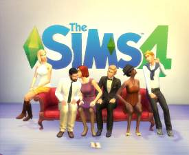 Mod The Sims Couch Together