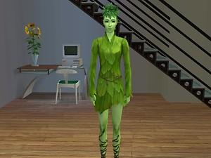 http://thumbs2.modthesims2.com/img/2/6/9/0/4/4/482902.largethumb.jpg