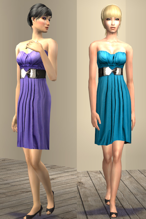 http://thumbs2.modthesims2.com/img/2/7/9/7/3/2/2/MTS2_Sylphid3_884092_wholepreview.jpg