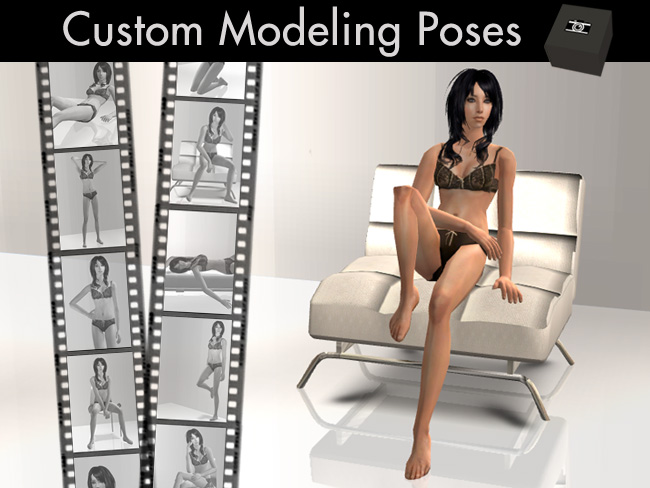 http://thumbs2.modthesims2.com/img/2/8/5/3/2/MTS2_decorgal21572_598930_customfashionposes_main.jpg
