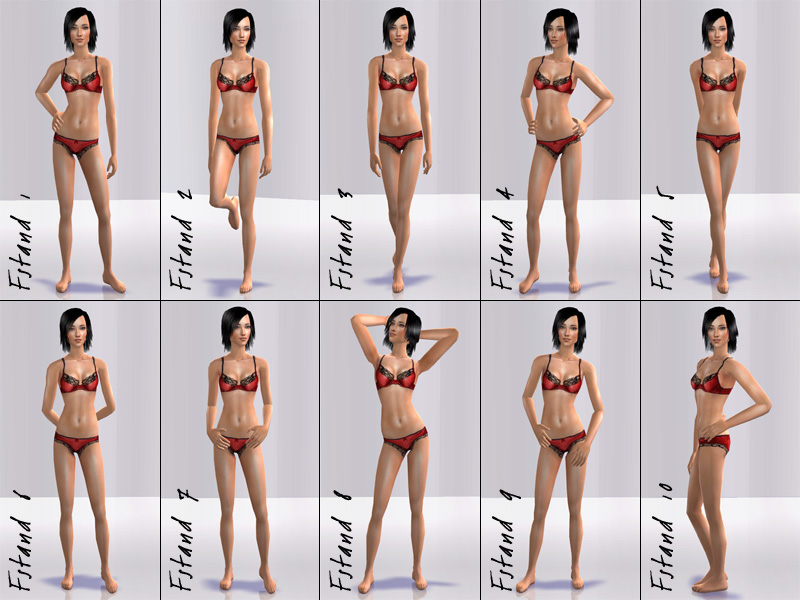http://thumbs2.modthesims2.com/img/2/8/5/3/2/MTS2_decorgal21572_712967_model_poses_2.jpg