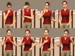 http://thumbs2.modthesims2.com/img/2/8/5/3/2/MTS2_thumb_decorgal21572_425207_sample_animations.jpg