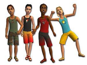 Одежда для детей-мальчиков 766085.largethumb