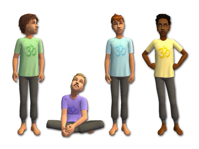 Yoga Pants For Kids Yoga Pants Perfect For