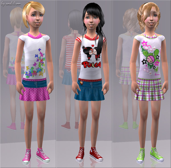 http://thumbs2.modthesims2.com/img/2/9/3/3/8/2/MTS2_sosliliom_802062_Little_Cutie_In_Converse.jpg