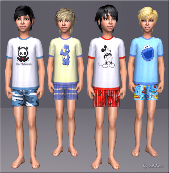 http://thumbs2.modthesims2.com/img/2/9/3/3/8/2/MTS2_sosliliom_904458_Sleepwears_for_the_Boys_01.jpg